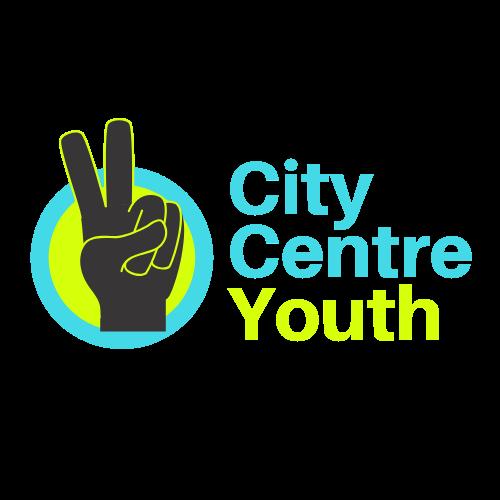 @youthleadership Profile Image | Linktree