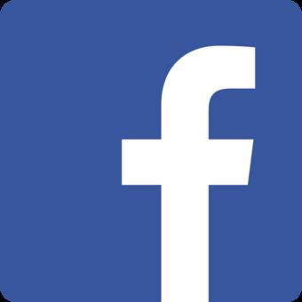 Like us on Facebook 👍