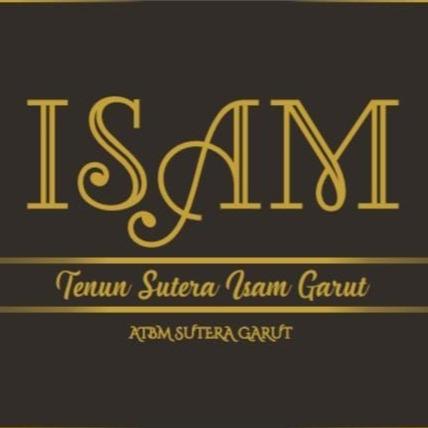 Tenun Sutera Isam (TenunSuteraIsam) Profile Image | Linktree