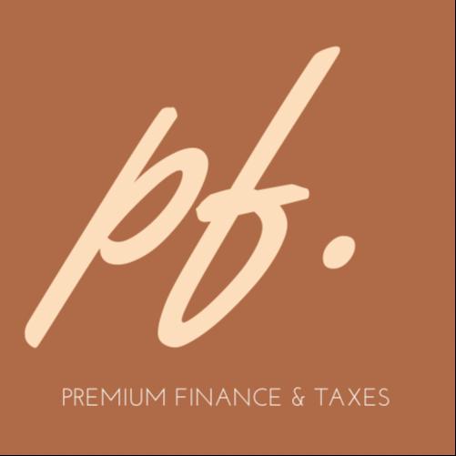 Premium Finance & Taxes (Alistbeautyatl) Profile Image | Linktree