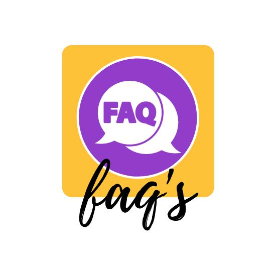 StickEm | Business Stationery FAQ's Link Thumbnail | Linktree