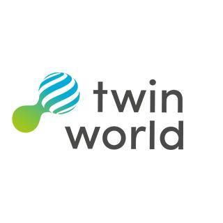 TwinWorld (TwinWorld) Profile Image | Linktree