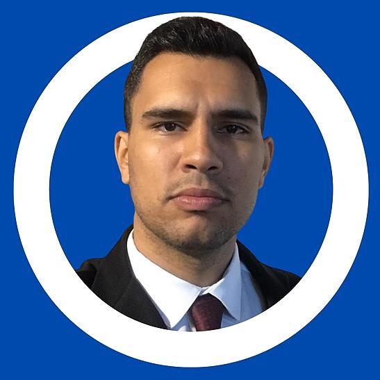 Dr. Felipe Mello Criminalista (felipemelloadv) Profile Image   Linktree