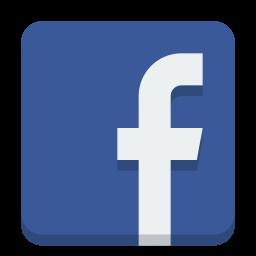 @fuzuecomedy Facebook Link Thumbnail | Linktree