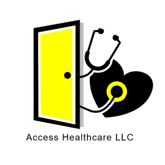 @AccessHealthcare (AccessStaffing) Profile Image   Linktree