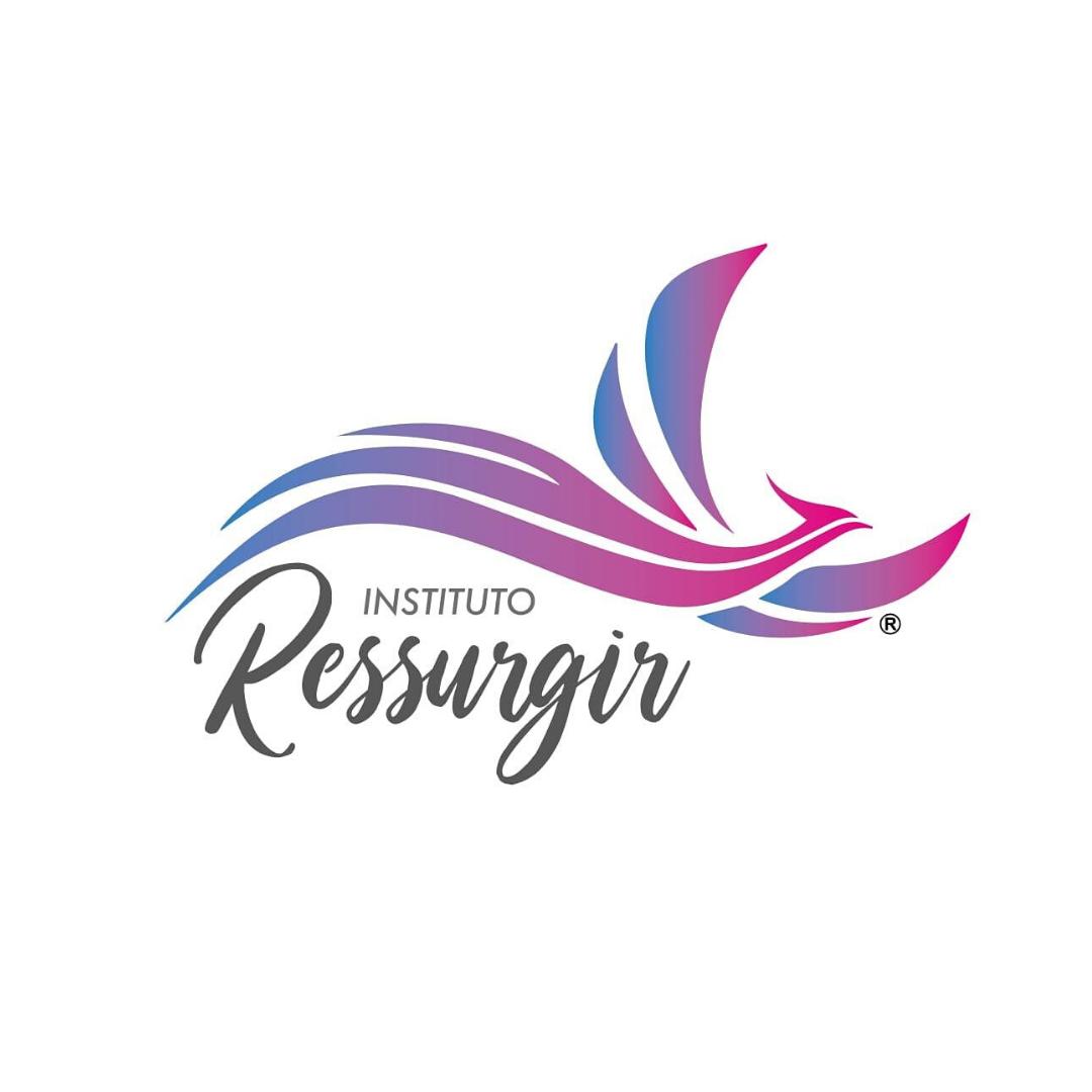 @institutoressurgir Profile Image | Linktree