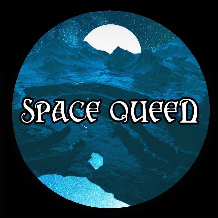 @wearespacequeen Profile Image   Linktree