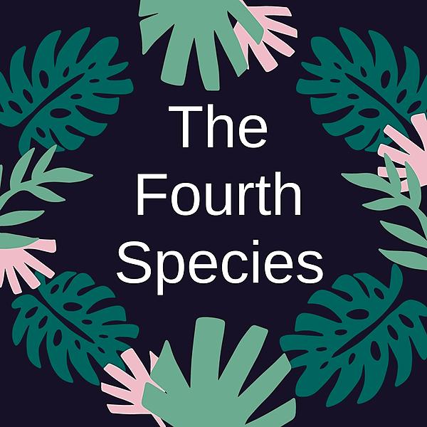 @thefourthspecies Profile Image | Linktree