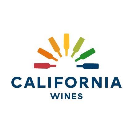 @californiawineseurope Profile Image | Linktree