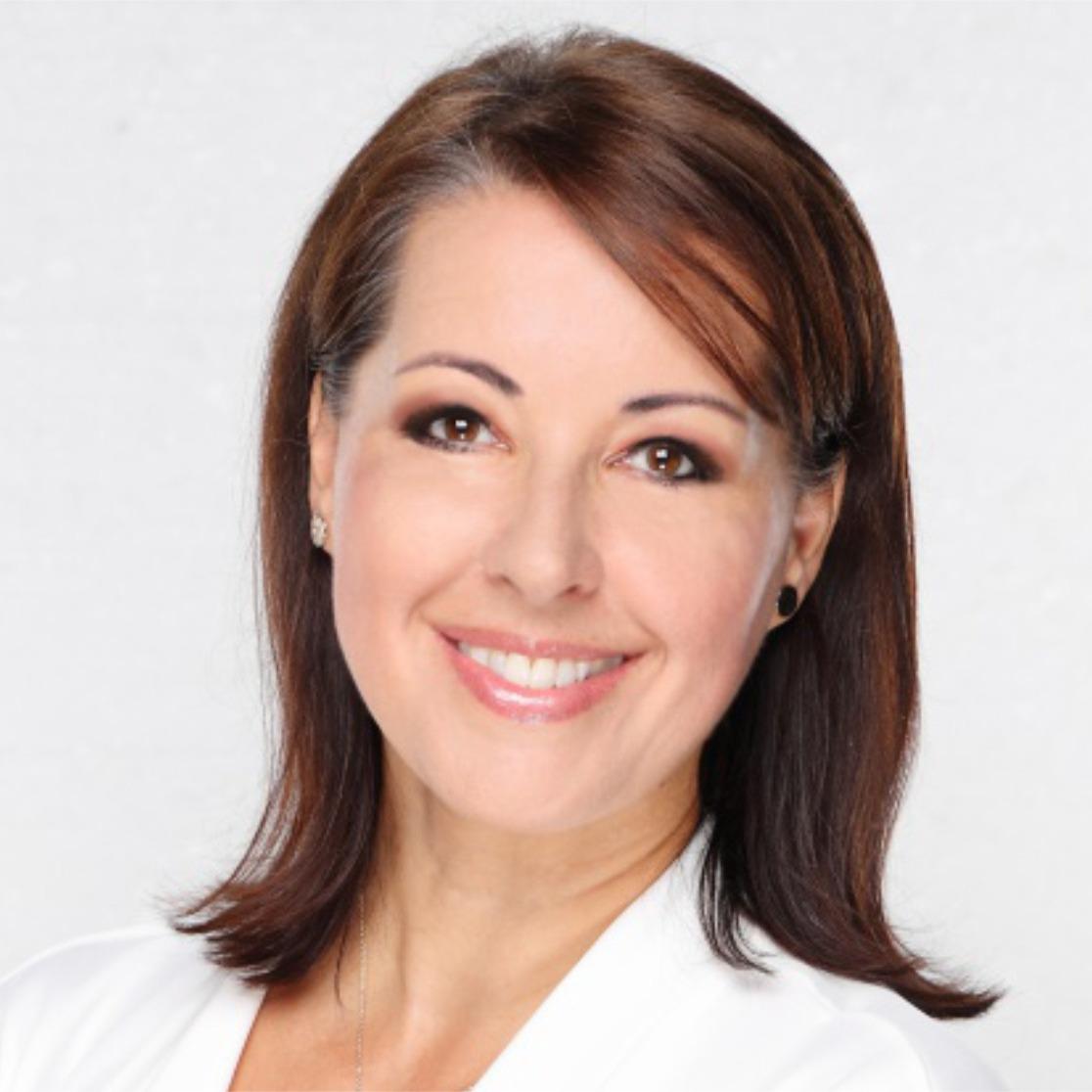 @palfieva Profile Image   Linktree