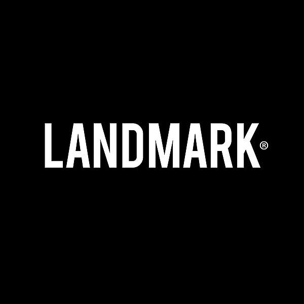 @LandmarkAr Profile Image | Linktree
