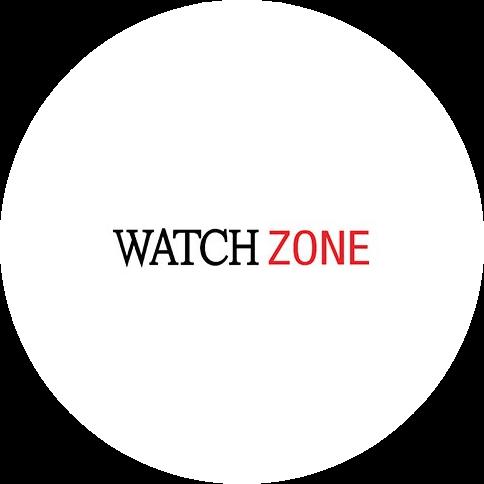 @WATCHZONE Profile Image | Linktree