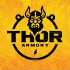 Affiliate codes Thor Steel Targets Link Thumbnail | Linktree