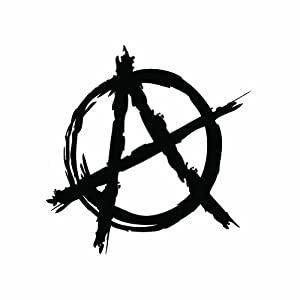 @nbats Anarchism Link Thumbnail   Linktree