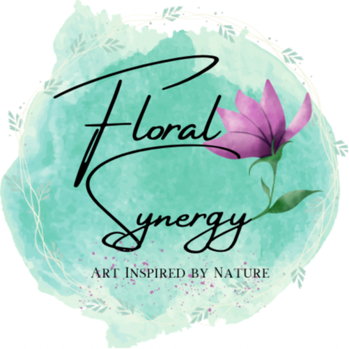 Kimberly Deene Designs Floral Synergy Monthly Membership (currently closed for enrollment). Join the waitlist here! Link Thumbnail   Linktree