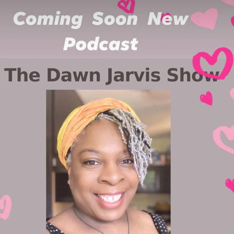 @dawnjarvis Profile Image | Linktree