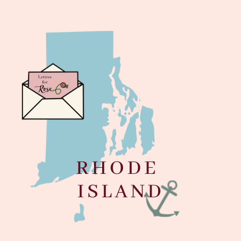 @lettersforroseri Profile Image   Linktree