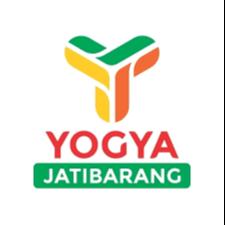 YOGYA JATIBARANG (Belanjafashion) Profile Image | Linktree