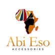 @abiesoaccessories Profile Image | Linktree