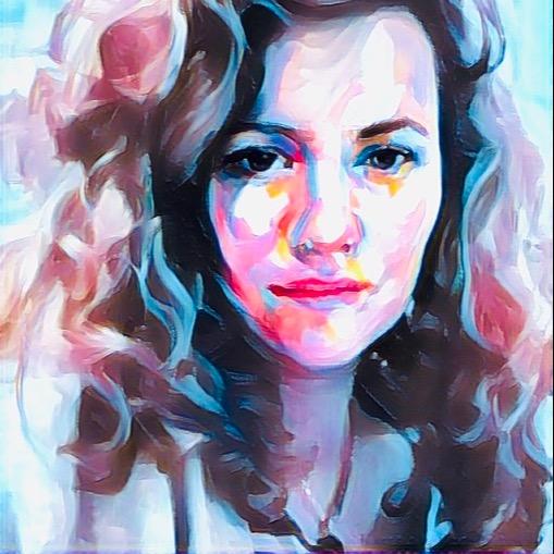 @reflectionbox Profile Image | Linktree