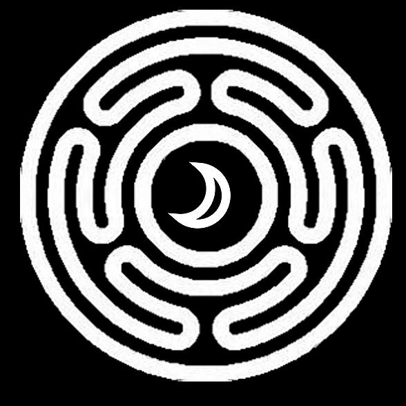 Cyndi Brannen, PhD The Wheel and The Waxing Moon Salon (August 15) Link Thumbnail | Linktree