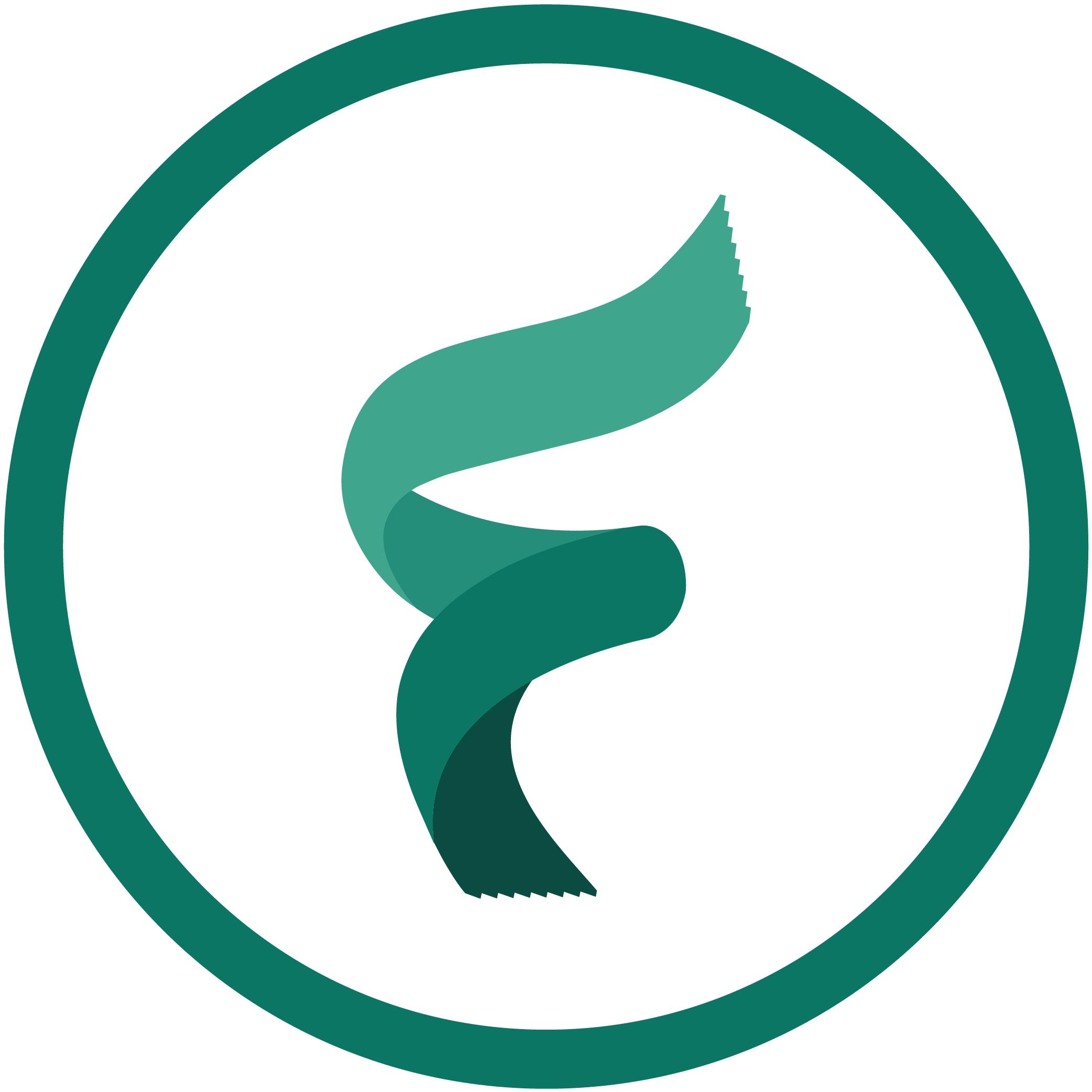 Receipts reimagined 🌿 (tryflux) Profile Image | Linktree
