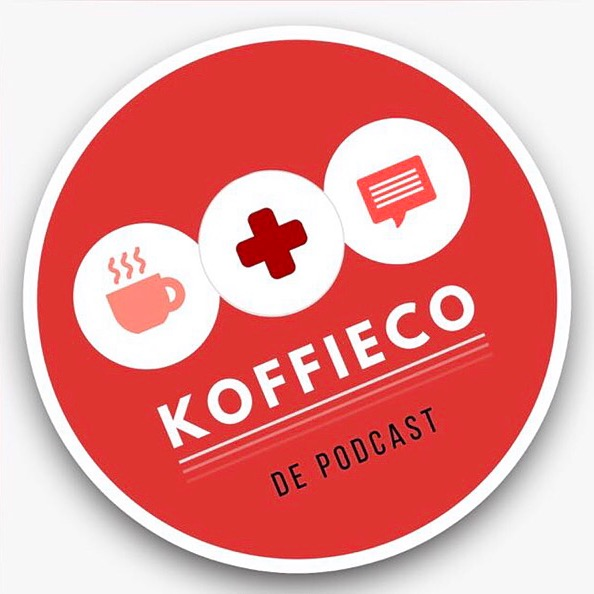 @KoffieCodepodcast Profile Image | Linktree