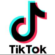 @bede_m TikTok  Link Thumbnail | Linktree