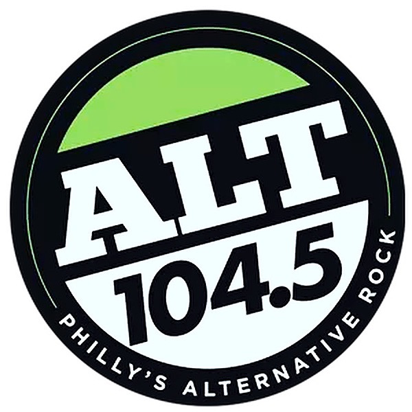Athensville Live@5 on Alt104.5 this Friday!