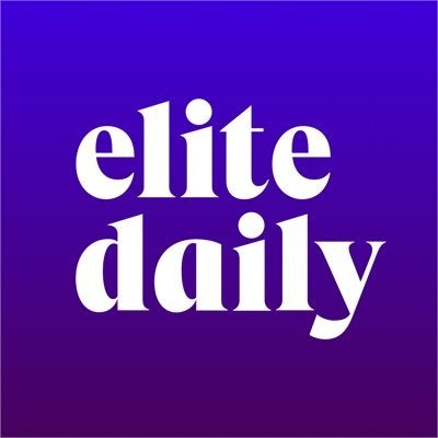 Elite Daily - Dixie ' Be Happy' Lens Featured