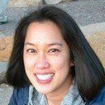 @Sharonitwithyou Profile Image   Linktree