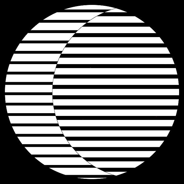 Zeitgeist (zeitgeistpm) Profile Image | Linktree