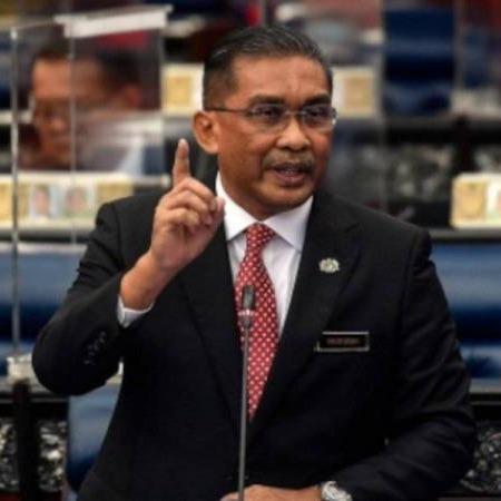 @sinar.harian Takiyuddin didakwa tawar diri letak jawatan Link Thumbnail | Linktree