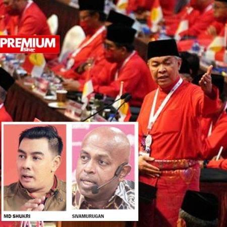 @sinar.harian Ahli MKT UMNO kunci mulut Link Thumbnail | Linktree