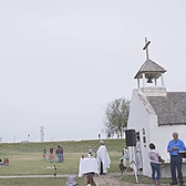 The Atlantic Documentary: A Chapel at the Border Link Thumbnail | Linktree
