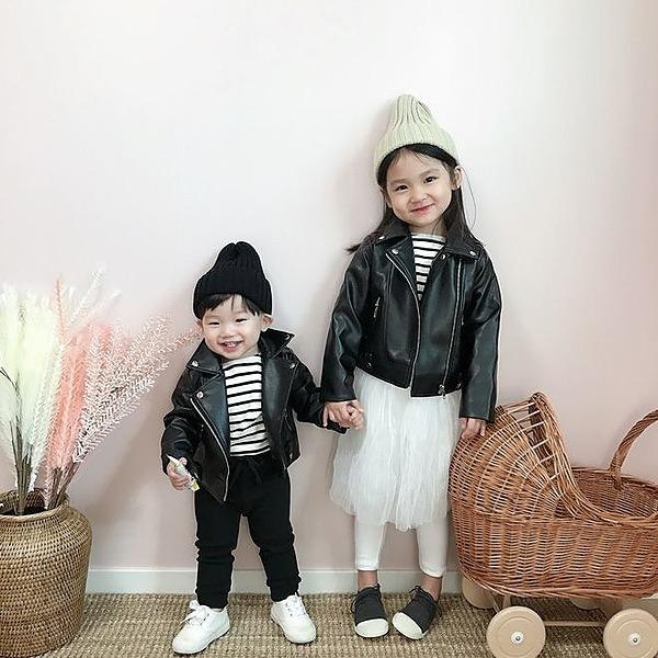 PERLENGKAPAN BAYI & ANAK (babykids.ycj) Profile Image | Linktree