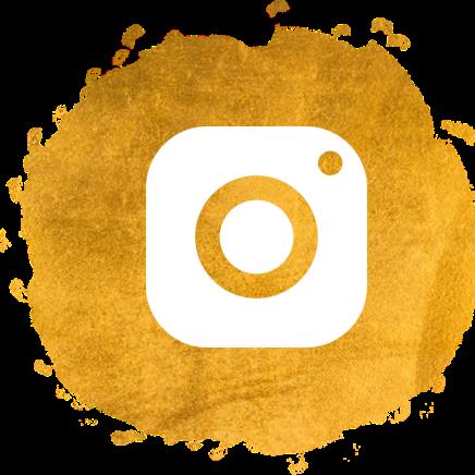 @olindaguedes Olinda Guedes - Instagram Link Thumbnail | Linktree