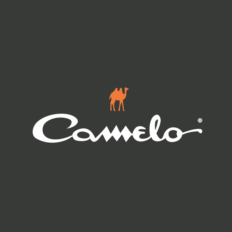 @ContatoLojasCamelo Profile Image | Linktree