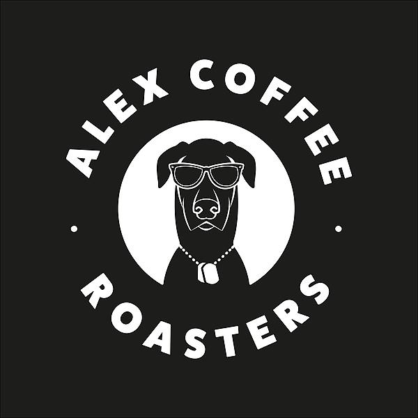 Alex Coffee Roasters US (alexcoffeeroastersUS) Profile Image   Linktree