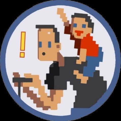 @GamerDadMx Profile Image | Linktree