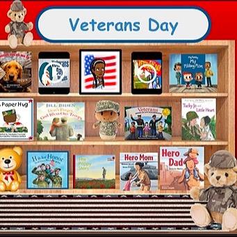 @WinterStorm Veterans Day Link Thumbnail   Linktree