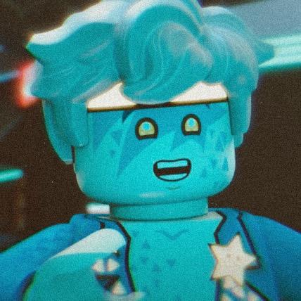 ninjago.lightningg (ninjago.lightningg) Profile Image   Linktree
