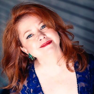 @TeresaKayWilliams Profile Image | Linktree