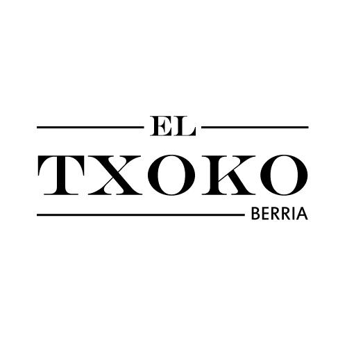 @eltxokoberria Profile Image | Linktree