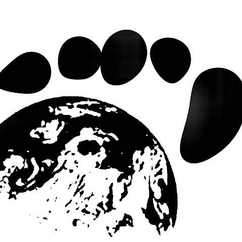 FootPrint Coalition (FootPrintCoalition) Profile Image | Linktree