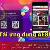 @ae888net Hướng Dẫn Tải App AE888 cho điện thoại – Chi Tiết Link Thumbnail   Linktree
