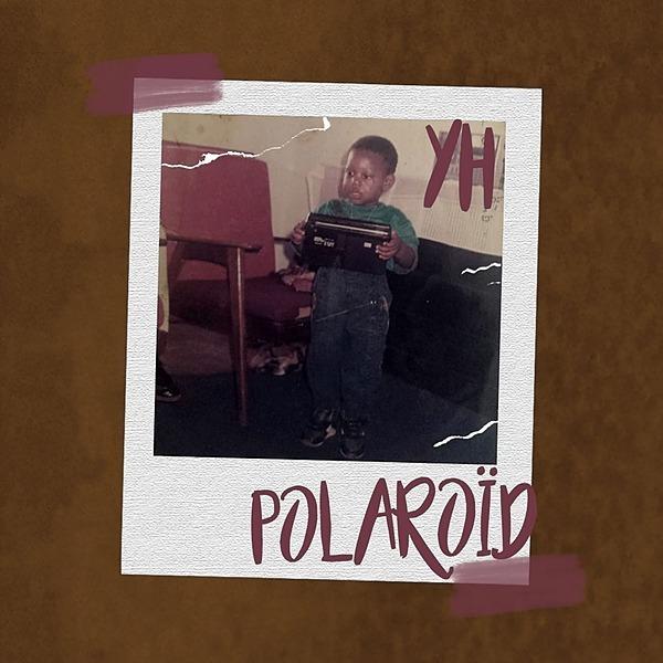 YH Album Polaroïd Link Thumbnail   Linktree