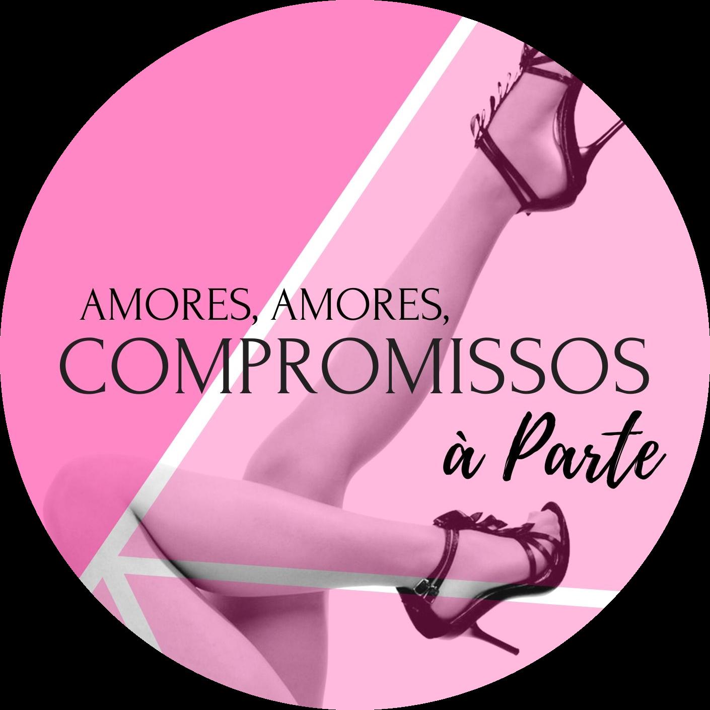 @obrasromancesdianycardoso Profile Image | Linktree