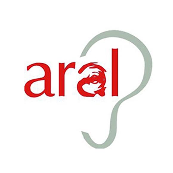 @aralcentreauditiu Profile Image   Linktree