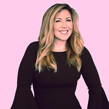 @JennicaSchwartzman Profile Image | Linktree